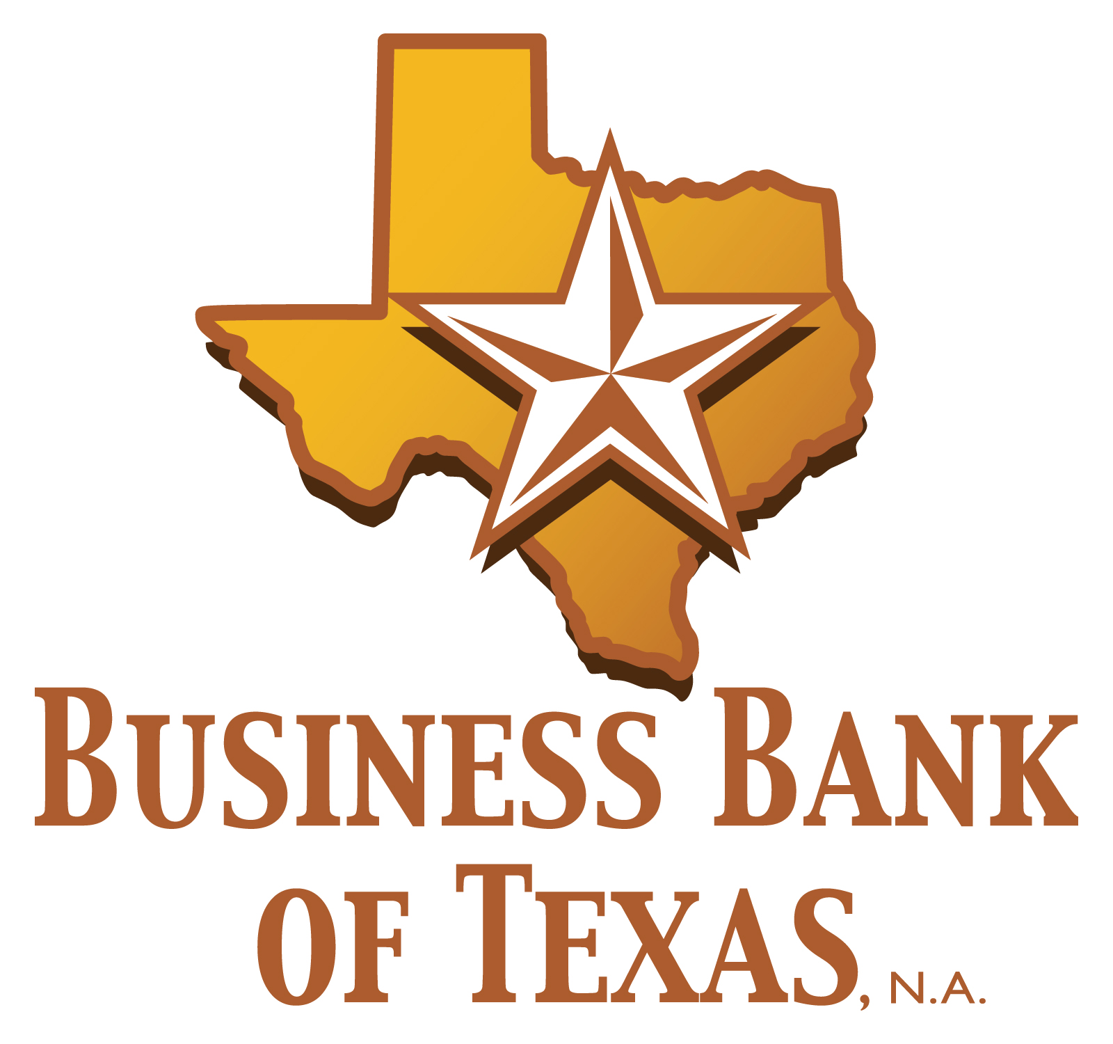 Better Bank of Texas