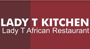 Lady T Kitchen