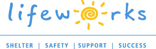 briana-lopez-lifeworks-logo