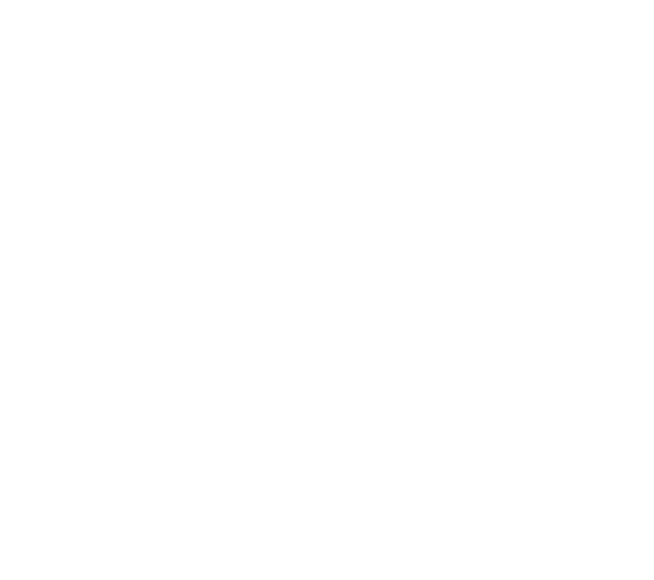 Farewell to Studio 6A: An Evening with Garth Brooks