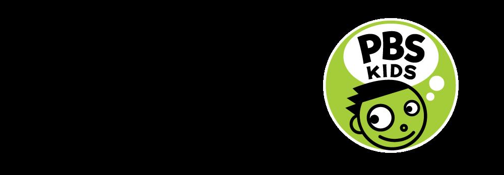 Austin PBS Kids Logo