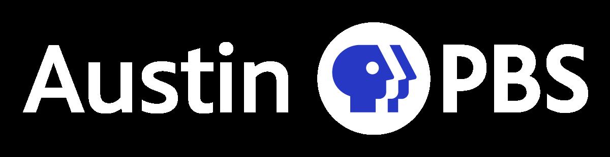 Austin PBS Logo